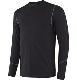 Terramar Terramar Thermolator Crew Neck 2.0