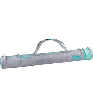 Rossignol Rossignol Electra Extended Ski Bag 160-180CM