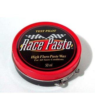 Test Pilot Race Paste