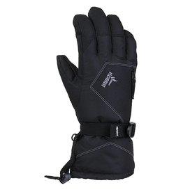 Kombi Roamer II Glove