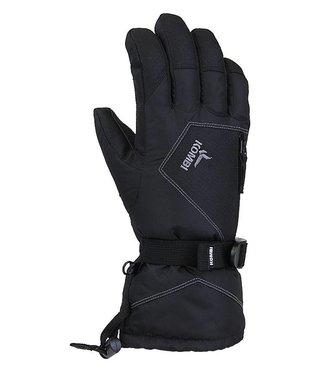 Kombi Roamer II Glove Black