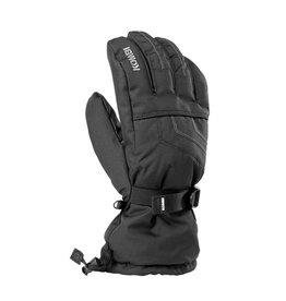 Kombi Roamer Glove