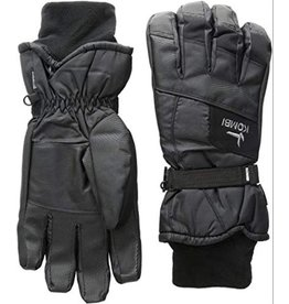 Kombi Hustle Glove