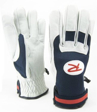 Rossignol Rossignol Throwback Glove Black