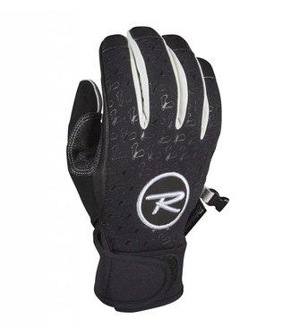 Rossignol Rossignol Nail Biter Glove Black