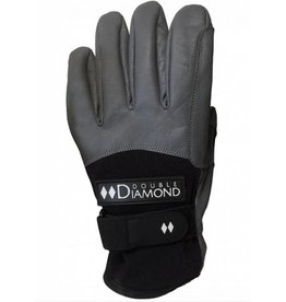 Double Diamond Spring Glove