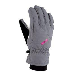 Kombi Snug Wmn's Glove