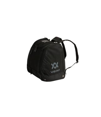Volkl Volkl Deluxe Boot Bag