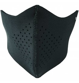 Bula Bula Neoprene Face Mask