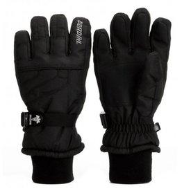 Gordini Gordini Ultra-Drimax VII Wmn's Glove