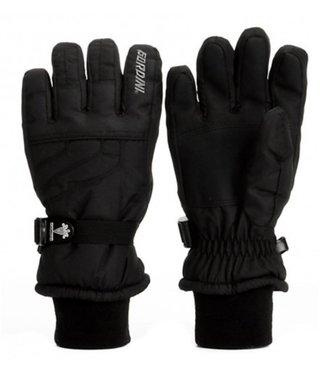 Gordini Gordini Ultra-Drimax VII Wmn's Glove Black