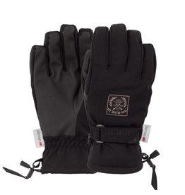 Pow XG Mid Glove