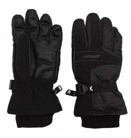 Gordini Gordini Aquabloc VIII Womens Glove