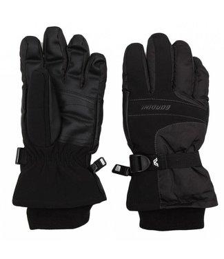 Gordini Gordini Aquabloc VIII Womens Glove Black