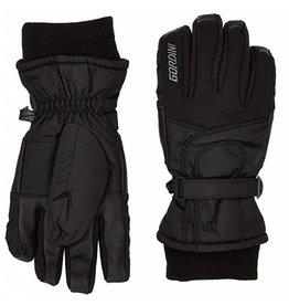 Gordini Gordini Aquabloc VII Womens Glove