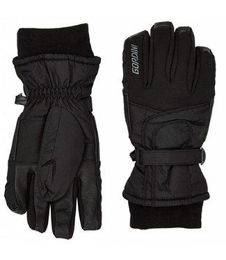 Gordini Gordini Aquabloc VII Womens Glove Black