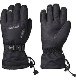 Gordini Gordini Ultradrimax Glove
