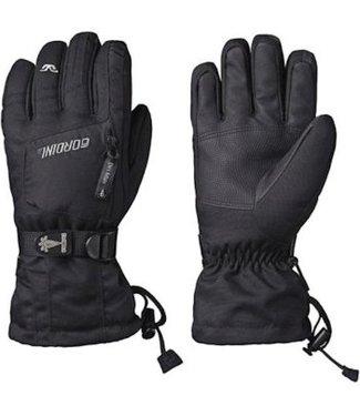 Gordini Gordini Ultradrimax Glove Black