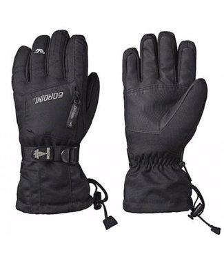 Gordini Gordini Gauntlet IV Glove