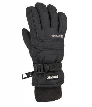 Gordini Gordini Gore-Tex Glove Black