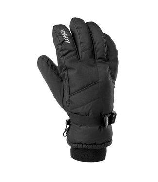 Kombi Pursuit Wmn's Glove