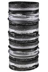 Bula Bula Engage Microfiber Tube