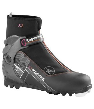 Rossignol Rossignol X5 FW Black