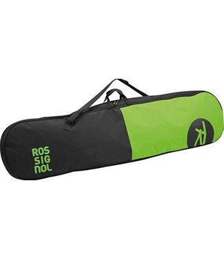 Rossignol Rossignol Snowboard Solo Bag