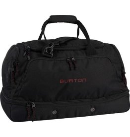 Burton Burton Riders Bag 2.0