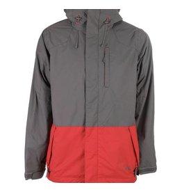 Ripzone Segment Jacket