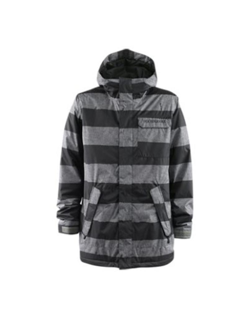 Foursquare Havoc Jacket