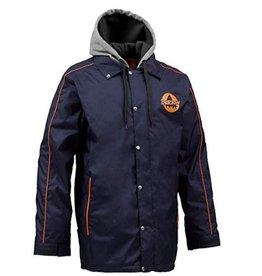 Burton Burton Courtside Jacket Ballpoint XL