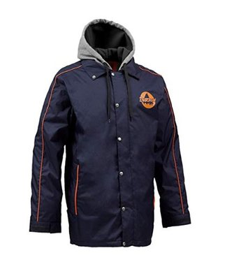 Burton Burton Courtside Jacket Ballpoint XL