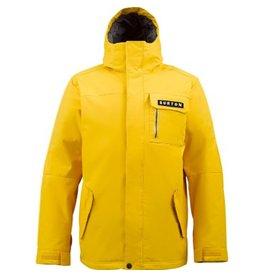 Burton Burton Poacher Jacket Blazed XL