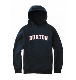 Burton Burton College Pro Hoodie