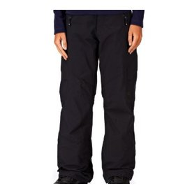 DC DC Ace Snow Pant