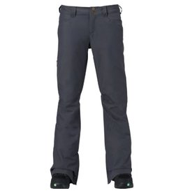 Burton Burton Sundown Snow Pant
