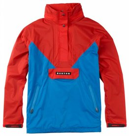 Burton Burton Mountain Freelight Windbreaker