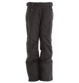Boulder Gear Breaker Snow Pant