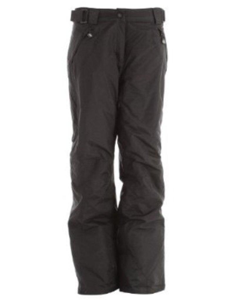 Boulder Gear Breaker Snow Pant