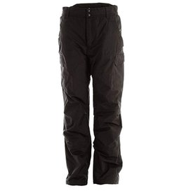 Outdoor Gear Zephyr Cargo Snow Pant