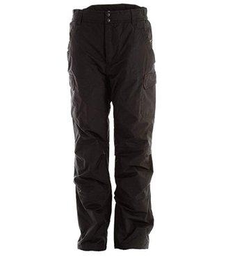 Outdoor Gear Zephyr Cargo Snow Pant Shadow Plaid