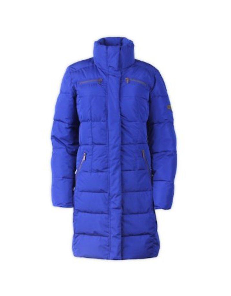 Boulder Gear Norski Jacket