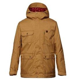 DC DC Servo 15 Jacket