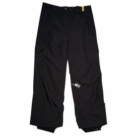Powder Room Core Snow Pant
