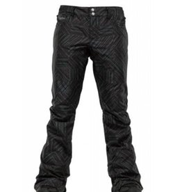 Burton Burton Candy Snow Pants