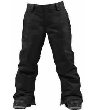 Burton Burton Cyclops Snow Pant
