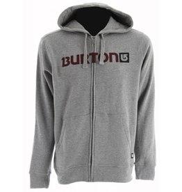 Burton Burton Logo Hoodie