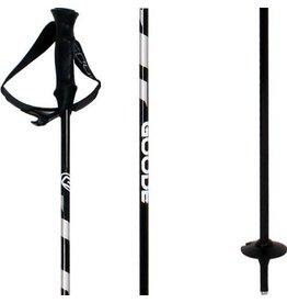 Goode Ski Pole