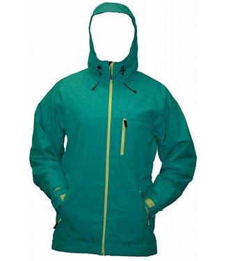 Ripzone Dimension Jacket